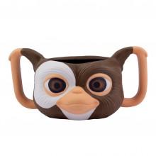 Gremlins 3D Mugg Gizmo