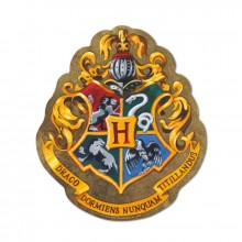 Harry Potter Musmatta Hogwarts