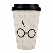 Harry Potter Bambu Resemugg Lightning Bolt