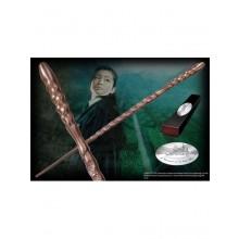 Harry Potter Cho Changs Trollstav