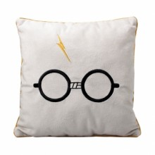 Harry Potter Kudde Lightning Bolt