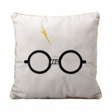 Harry Potter Kudde Lightning Bolt