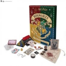 Harry Potter Adventskalender 2021