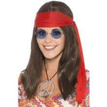 Hippie Chick - kit