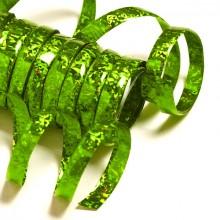 Serpentin Grön