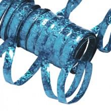 Serpentin Ljusblå