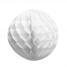 Honeycomb Vit 25 cm