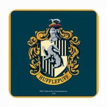 Harry Potter Hufflepuff Drinkunderlägg