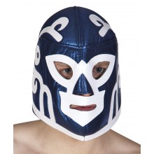 Wrestling Mask Titan Fighter