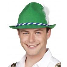 Tyrolerhatt Werner