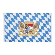 Flagga Bavaria Oktoberfest 90x150 cm