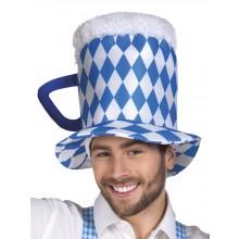 Ölhatt Bavaria Oktoberfest