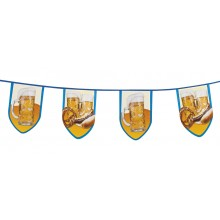 Girlang Oktoberfest Beer Fun