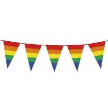Girlang Vimpel Pride 8 m