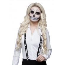 Hängslen Ben Halloween