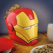 Marvel Iron Man Kakburk
