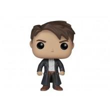 Doctor Who POP! Vinyl Jack Harkness