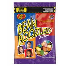 Jelly Belly Beanboozled Refill 54g