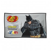 Jelly Belly Superhero påse Batman