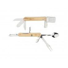 Multiverktyg För Köket