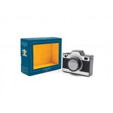 Kamera Lampa