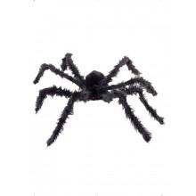 Gigantisk Hårig Spindel