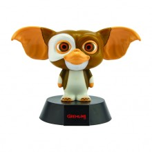 Gremlins Gizmo 3D Lampa