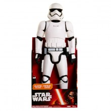 The Force Awakens First Order Stormtrooper 45cm