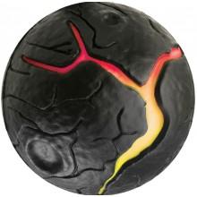 Waboba Lava Ball Färgskiftande