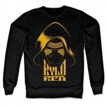 Star Wars Kylo Ren Sweatshirt