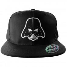 Star Wars Darth Vader Snapback Keps