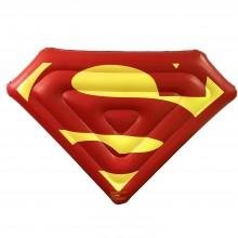 Badmadrass Superman