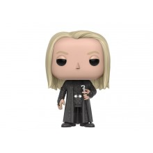 Harry Potter POP! Vinyl Lucius Malfoy