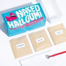 Gör din egen halloumi - kit