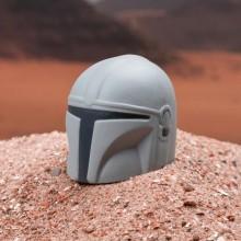 Star Wars the Mandalorian Stressboll
