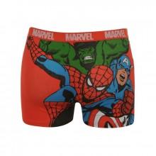 Marvel Avengers Kalsonger