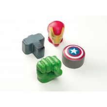 Marvel Avengers stressboll