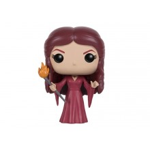 Game Of Thrones POP! Vinyl Melisandre