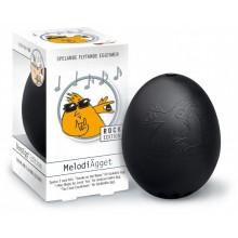 Beep Egg