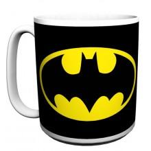 Batman Gigantisk Mugg