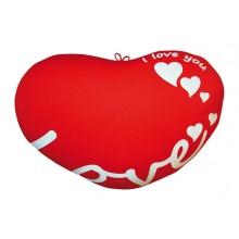 Mjukishjärta Love