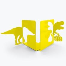 Bokstöd T-Rex