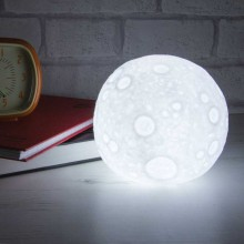 Moon Light - Lampa