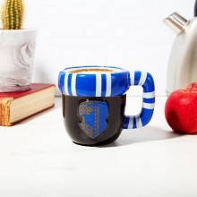 Harry Potter House Pride Mugg Ravenclaw