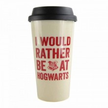 Harry Potter Resemugg Rather Hogwarts