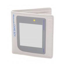 Nintendo Game Boy Plånbok