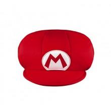Nintendo Super Mario Mössa för Barn