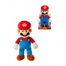 Stor Super Mario Mjukisdjur 50 cm
