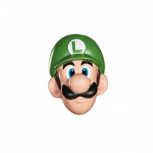 Nintendo Luigi Mask