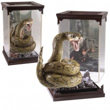 Harry Potter Nagini Magical Creatures